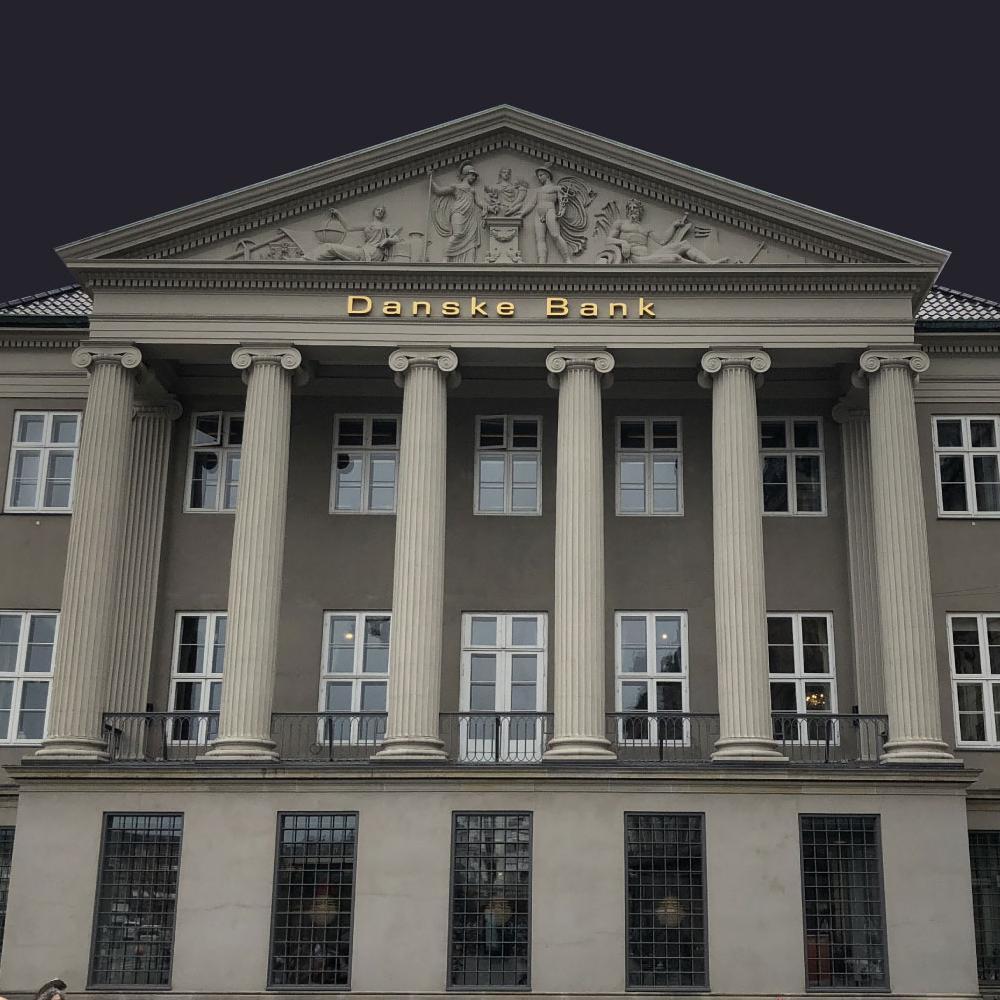 personoftheyear/circles/danske-bank.jpg
