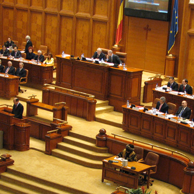 personoftheyear/circles/romanian-parliament.jpg