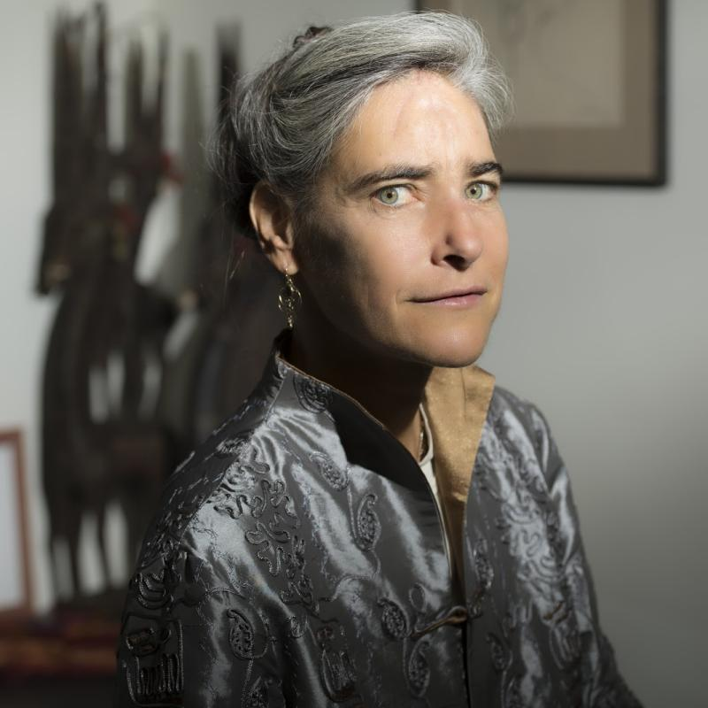 personoftheyear/judges/sarah-chayes.jpg