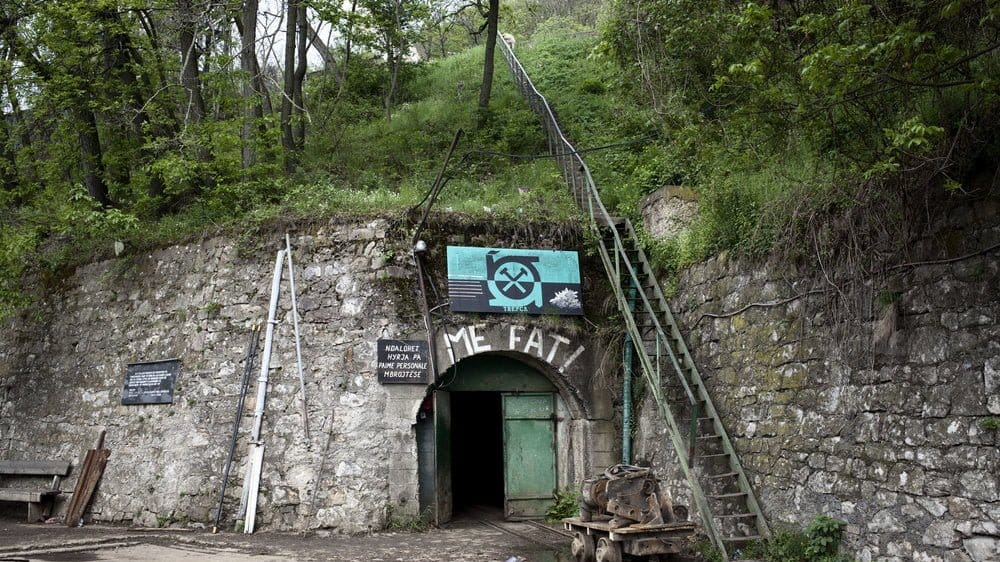the-fincen-files/Entrance-to-Trepca-Mine-Facebook.jpg