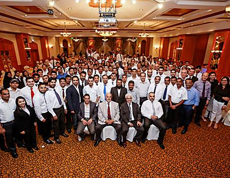 the-fincen-files/Iftar-celebrations-2014.jpg