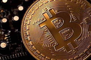 lara bitcoin