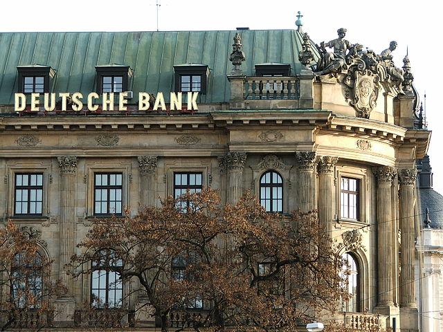 640px-Deutsche Bank