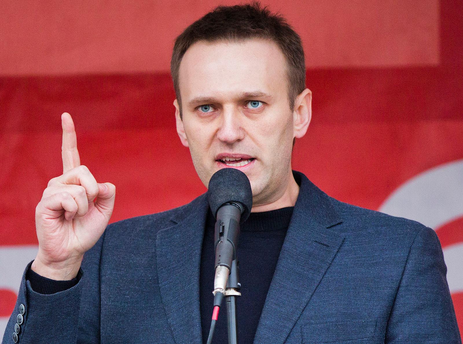 Эксперт раскрыл истинную цель деятельности ФБК Навального