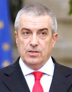 Authorities to Pursue Graft Probe Against Former Romanian PM