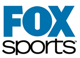 Fox Sports logo copy