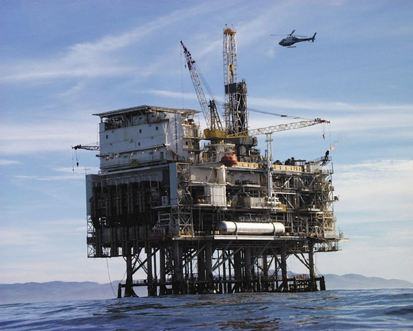 Shell, Eni bribery trial postponed until May