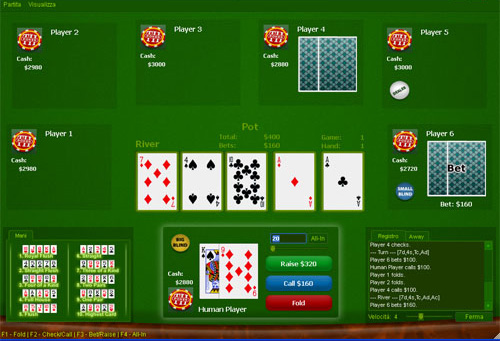 Com gambling online poker site gulf park gaming and casino