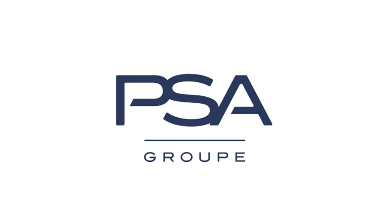 French carmaker PSA shares dive on report of diesel fraud