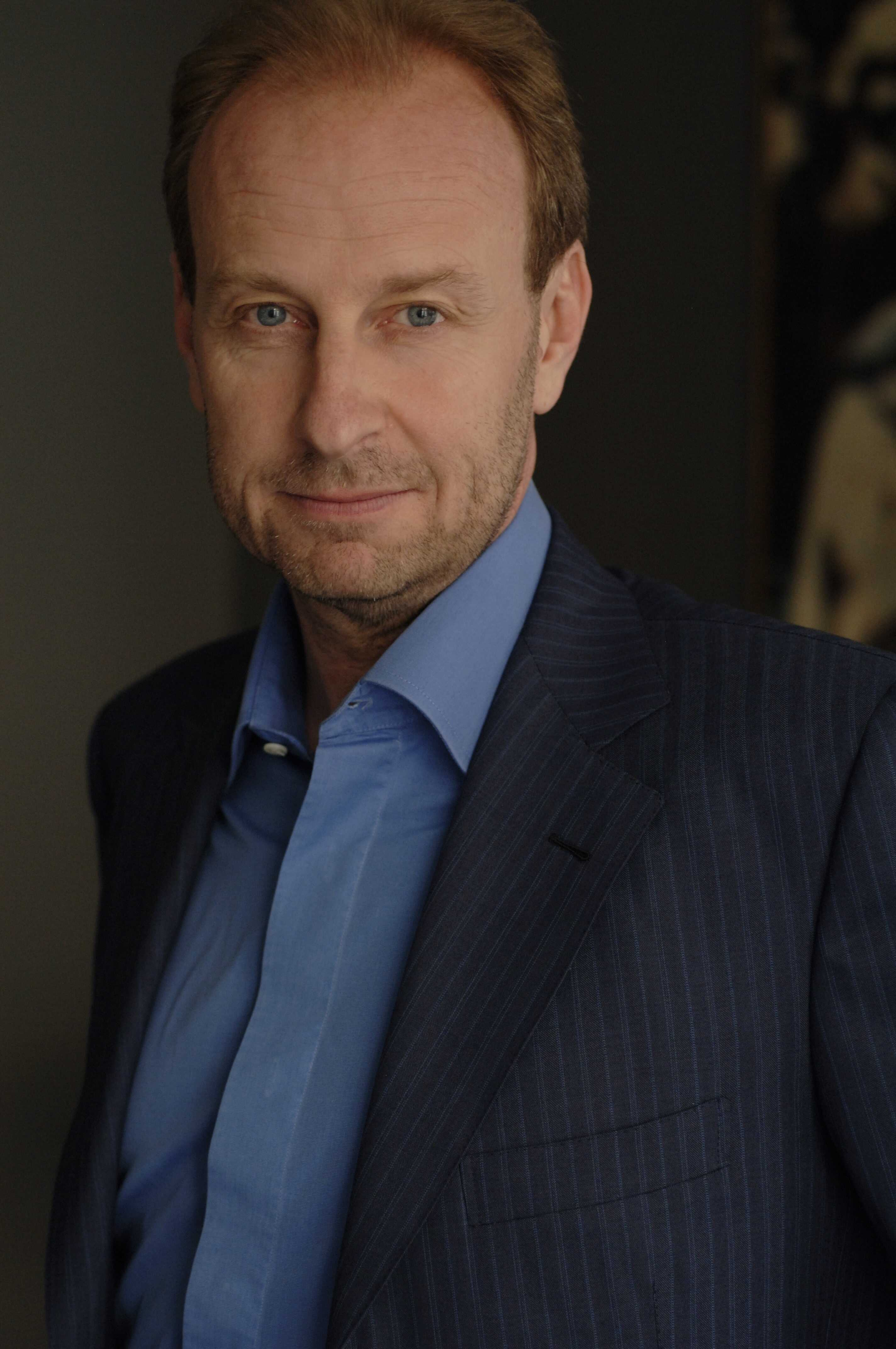 Yves Bouvier faces litigation in three continents for allegedly having defrauded Dimitry Rybolovlev out of as much as US$1 billion (Photo: Hpetit21, CC SA-BY 3.0)
