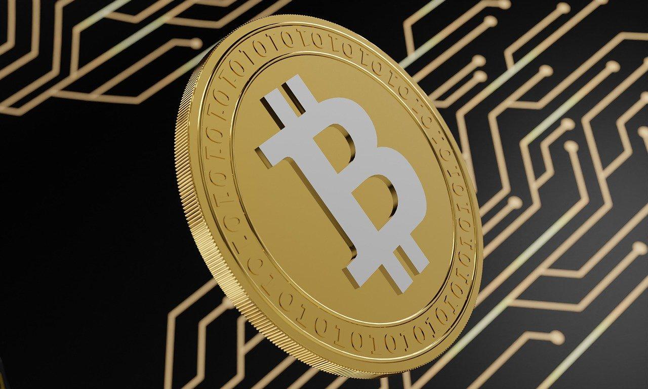 crypto exchange france