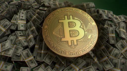 bitcoin pelnas svenska robinhood cryptocurrency trading