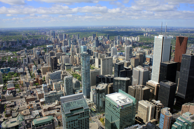canada-ontario-toronto-city-buildings 800