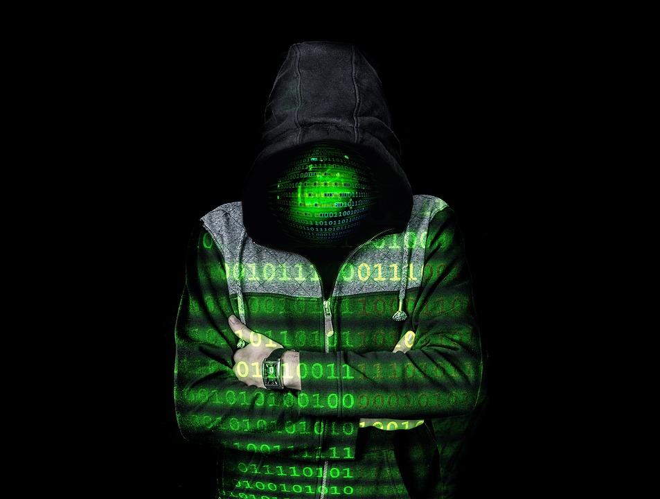 deep-web-1292333 960 720
