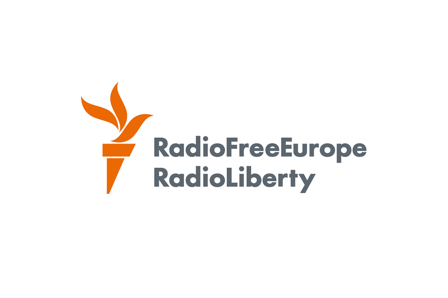 OCCRP Concerned by Steps that Compromise Independence of Partner Network Radio Free Europe/Radio Liberty