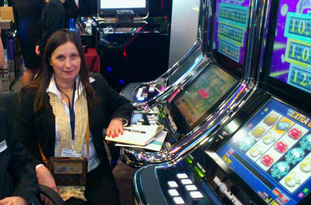 Igrajte Onlajn Kazino igre | Casino.com Srbija