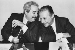 02_Falcone-Borsellino_small