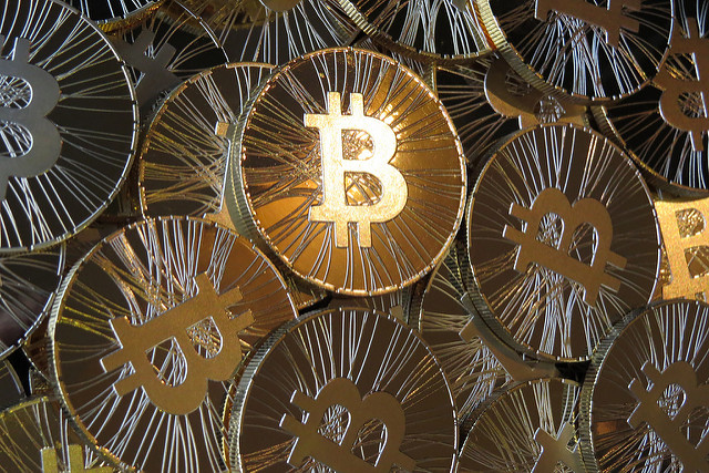 Bitcoin: Australia Cracks Down on Digital Currency Exchanges