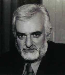 Branislav_Saranovic