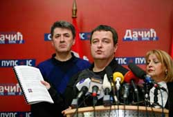 Dacic_Press_Conference