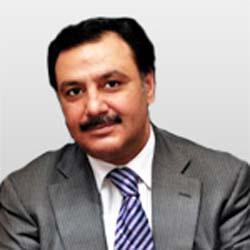 Hafiz_Mammadov_Chairman