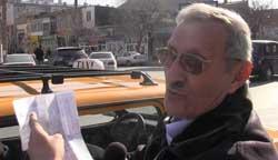 Taxi-Driver-Elman-Mammadov_small