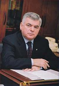 Ziya_Mammadov