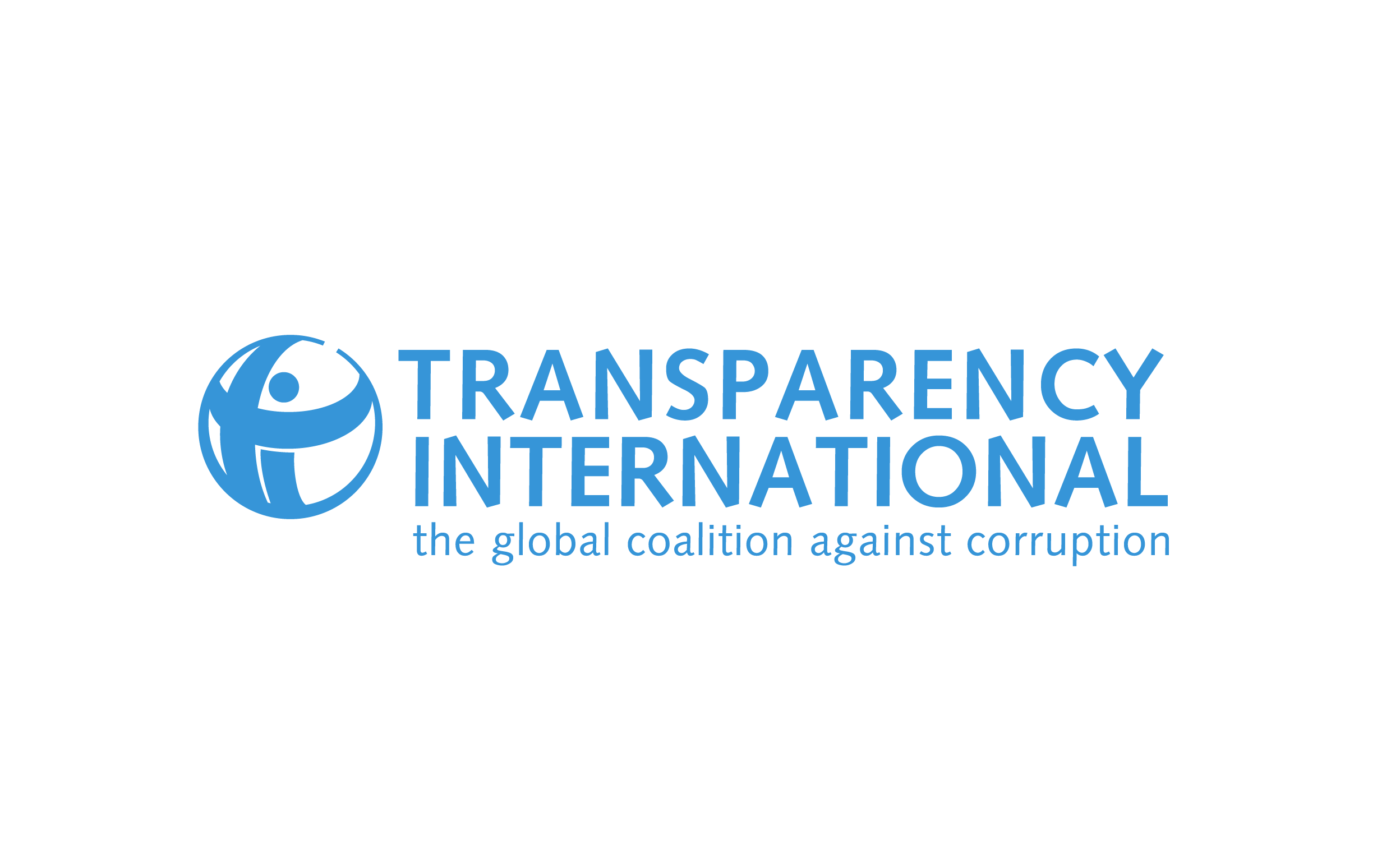 ti releases annual corruption perceptions index africa logo template african logogram writing