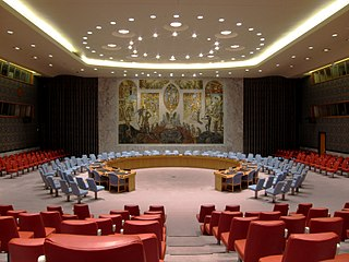 320px-UN-Sicherheitsrat - UN Security Council - New York City - 2014 01 06