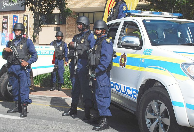 800px-South african police may 2010