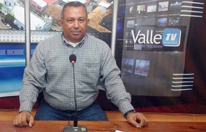 Journalist Critical of Govt Shot Dead in Honduras