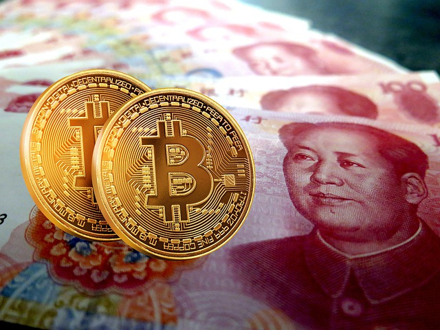 Bitcoin China