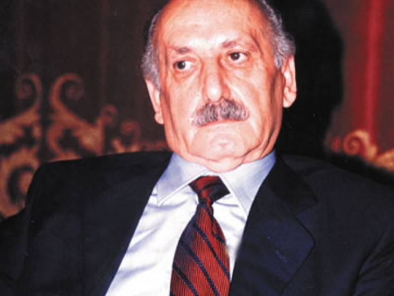 Carmelo Patti (Anti-Mafia Investigation Directorate)