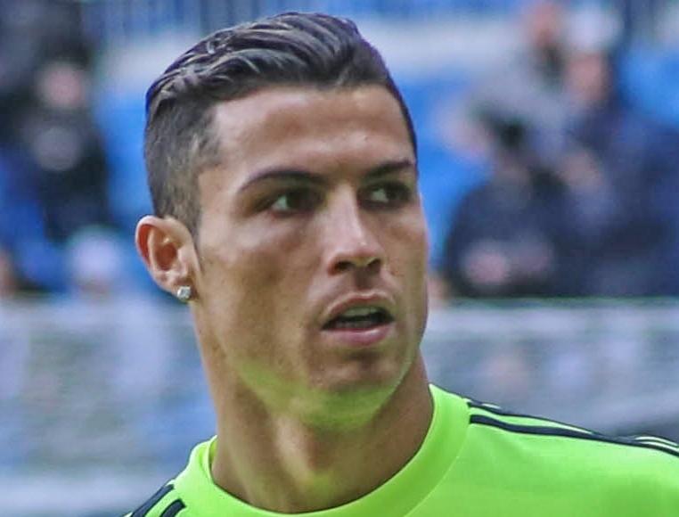 Cristiano Ronaldo Accused Of Millions In Tax Fraud