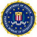 FBI agents focused specifically on money laundering crime were key to the investigation. Source: Public Domain