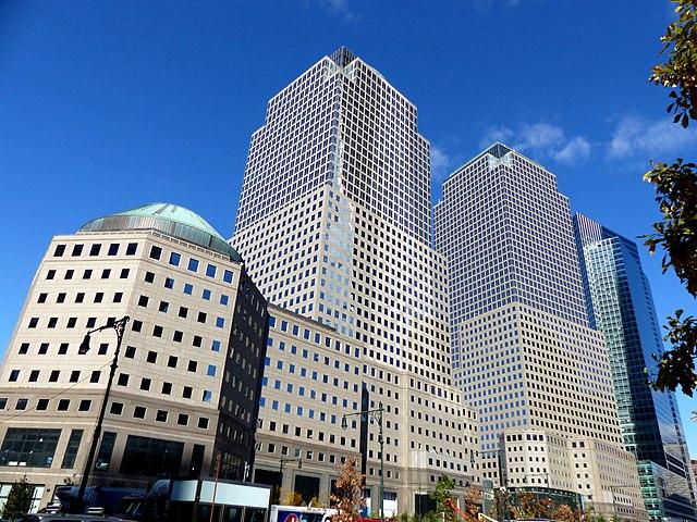 Hong Kong fines Goldman Sachs $US350m