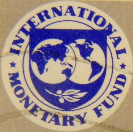 HRW: IMF's COVID-19 Response Needs Anti-corruption Measures