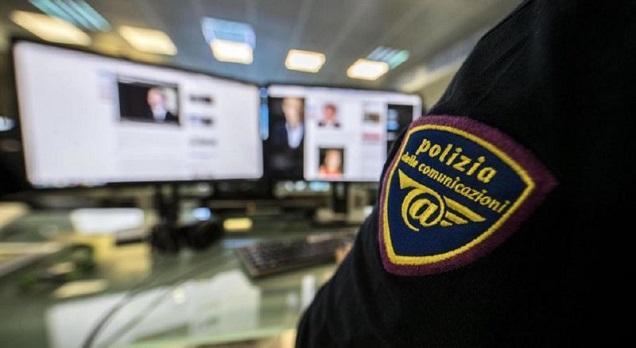 Italian Police Arrest Man who Hired Hitman on the Dark Web – OCCRP