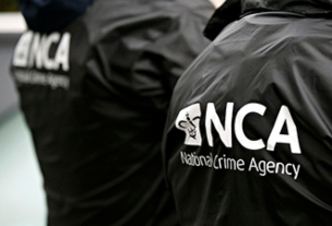 The National Crime Agency has issued its fourth UWO (source: NCA)