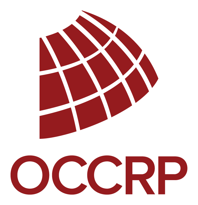 OCCRP's 2019 Person of the Year: Panel of Judges