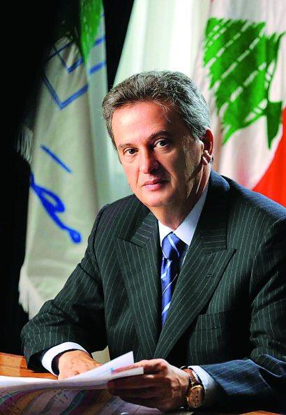 Riad Salameh.jpg