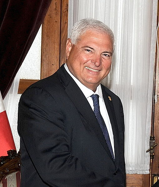 Ex-president Martinelli extradited from US to Panama
