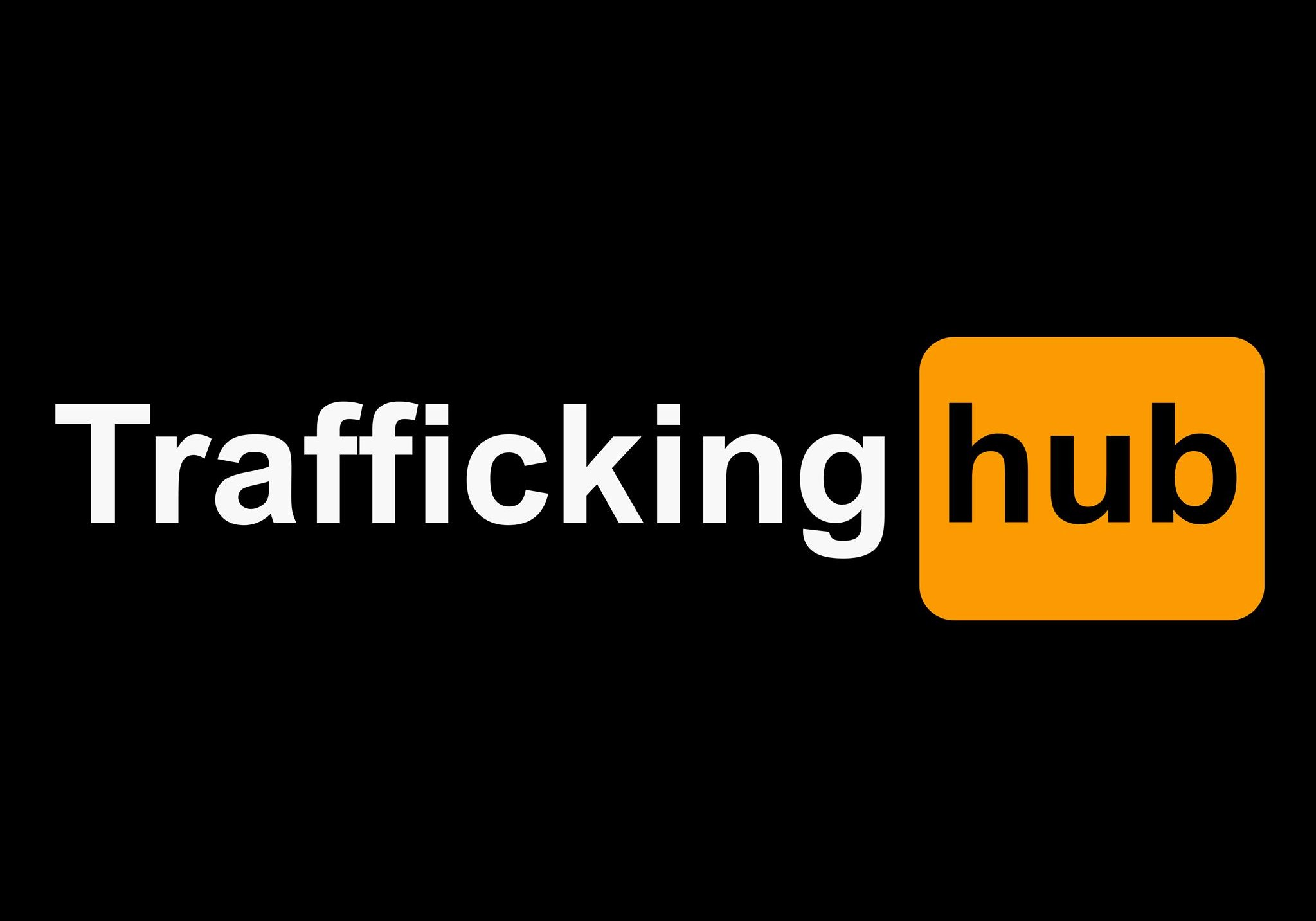 Petition to Shut Down Pornhub Over Sex Trafficking Videos Gets Over One Million Signatures