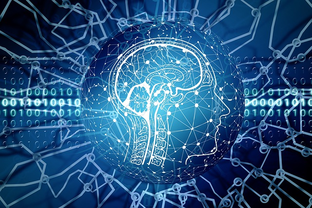 In the past social engineering scams had to be somewhat tailored to specific targets or audiences, through artificial intelligence they can be deployed en masse. (Source: Pixabay.com)