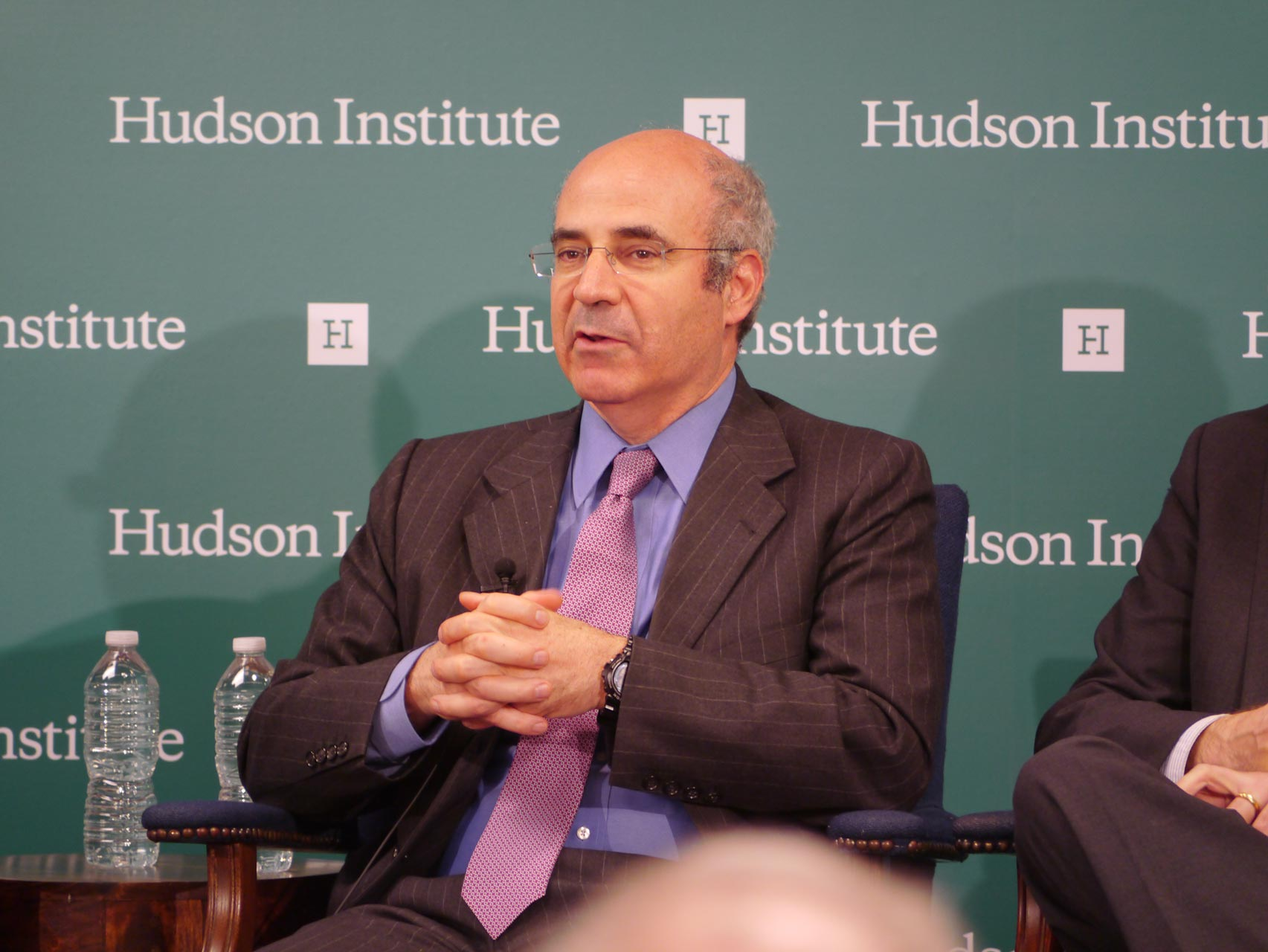bill browder1