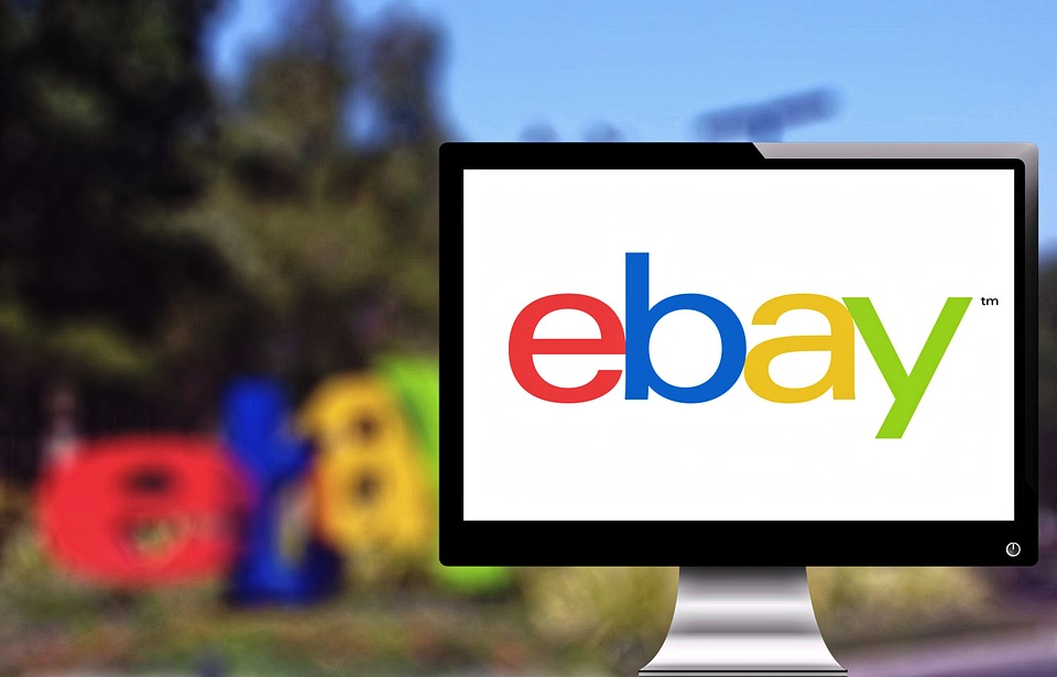 U.S.  citizen allegedly used fake eBay sales to hide ISIS funding