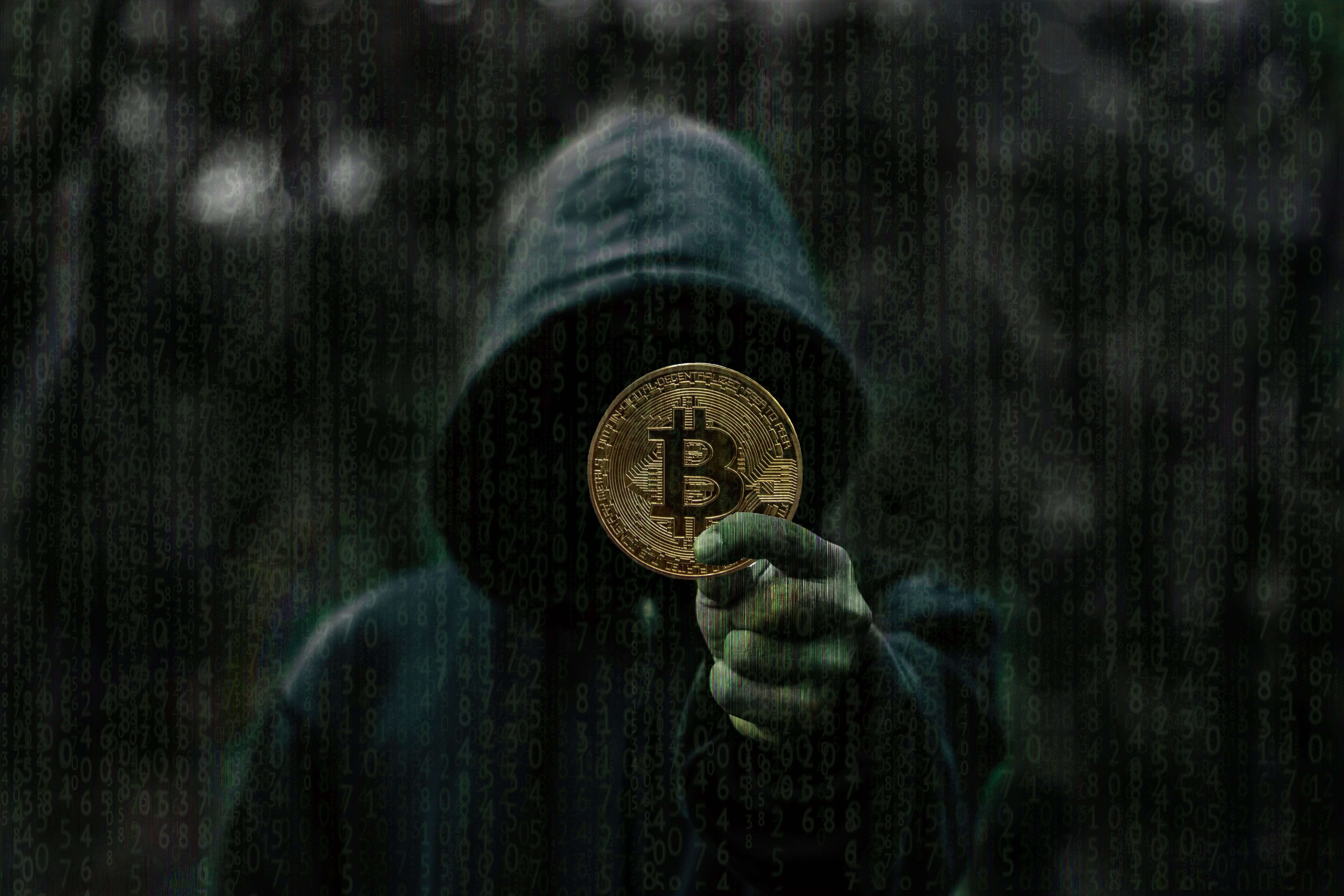The hack is the largest in the history of decentralized finance. Source: Piqsels.com