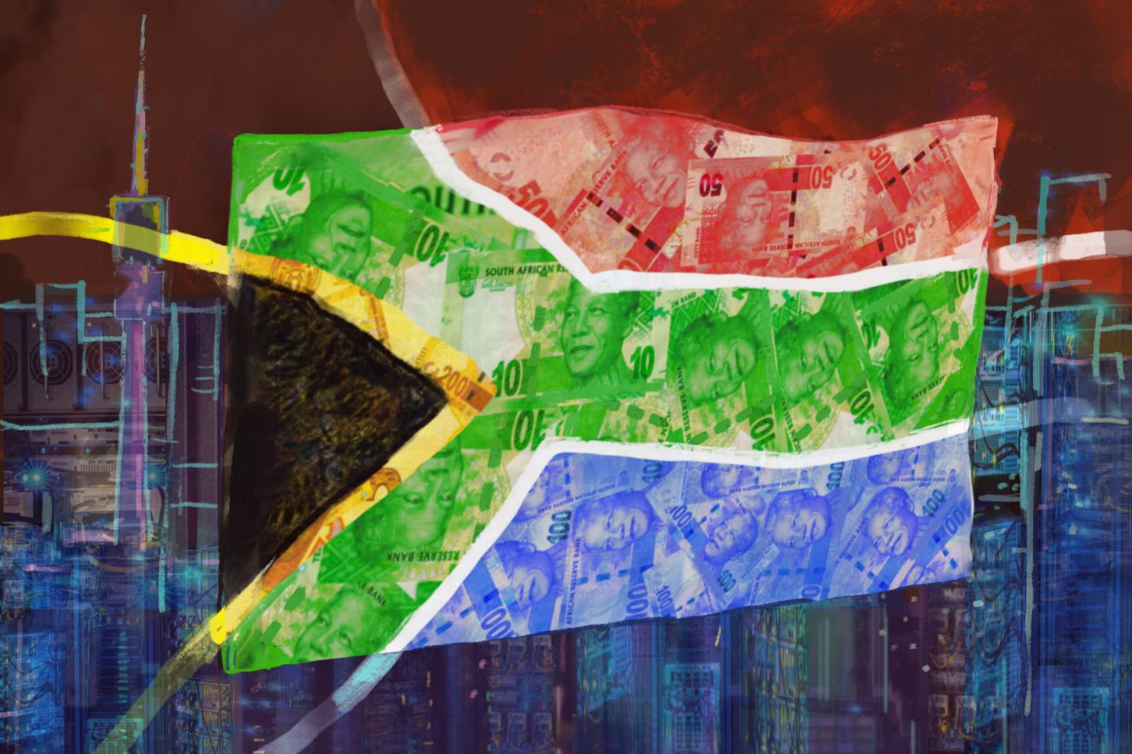 CorruptionSouthAfricaBANNER