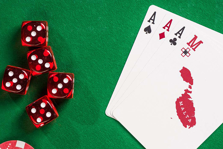 How Maltese Online Gambling Became an ATM for the Italian Mafia