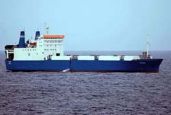 ukrainian_merchant_vessel